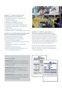PDF deutsch (6,8 MB)  - SMS Meer GmbH - Page 3