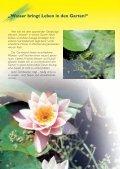 Teichpflege von Neudorff - Gartenversand Omega - Seite 2