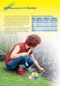 Teichpflege von Neudorff - Gartenversand Omega - Seite 6