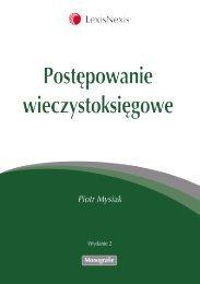 Piotr Mysiak - Gandalf