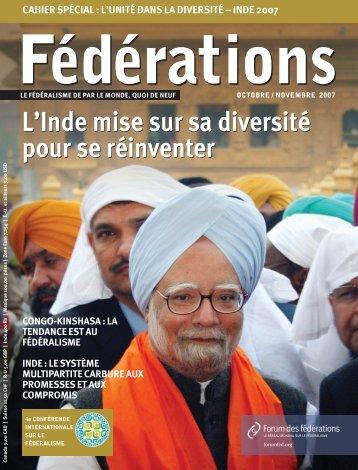 L'Inde mise sur sa diversité pour se réinventer L'Inde mise sur sa ...