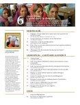 L'Inde mise sur sa diversité pour se réinventer L'Inde mise sur sa ... - Page 3