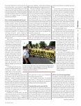 L'Inde mise sur sa diversité pour se réinventer L'Inde mise sur sa ... - Page 5