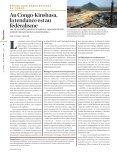 L'Inde mise sur sa diversité pour se réinventer L'Inde mise sur sa ... - Page 6