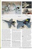 AMI Dec 2010 - Flying Toys Ltd - Page 2