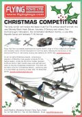 AMI Dec 2010 - Flying Toys Ltd - Page 4