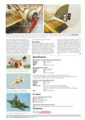 AMI Dec 2010 - Flying Toys Ltd - Page 5