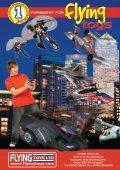 AMI Dec 2010 - Flying Toys Ltd - Page 6