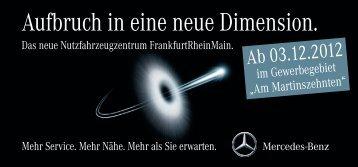 6810712 Flyer Nfz FRM din lang.indd - Mercedes-Benz ...