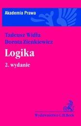 Logika - Gandalf