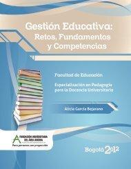 Gestion Educativa Retos Fundamentos y Competencias.pdf
