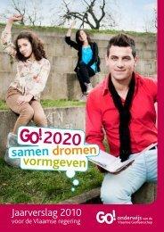 document - GO! onderwijs van de Vlaamse Gemeenschap