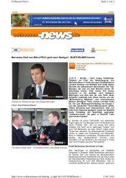 Seite 1 von 2 Osthessen-News 11.01.2011 http://www ...