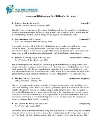 HCS465 Week-2 2017 Administrative Health Care Annotated Bibliography