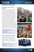 here - Bavarian Motor Cars - Page 4