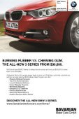 here - Bavarian Motor Cars - Page 6