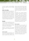 Ethics in Guidance Ethics in Guidance - Page 6
