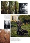 Bayernwald - Nansen & Piccard - Seite 2