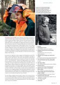 Bayernwald - Nansen & Piccard - Seite 3