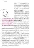 Bayernwald - Nansen & Piccard - Seite 6