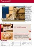 Export de produits marocains - FOOD MAGAZINE - Page 6