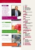 Export de produits marocains - FOOD MAGAZINE - Page 7