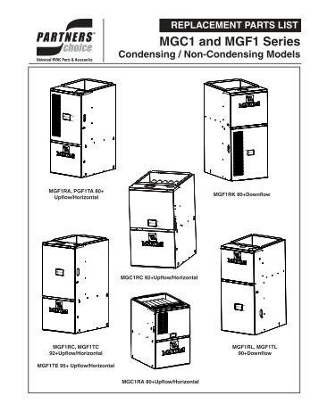 1965 buick riviera wiring diagram