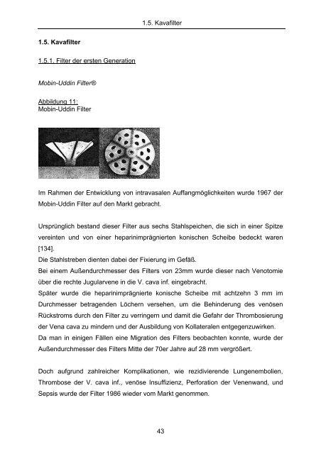 Einleitung und Problemstellung - RWTH Aachen University