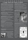 8867 Frauenfrühling 2008 - frauenfruehling.de - Page 5