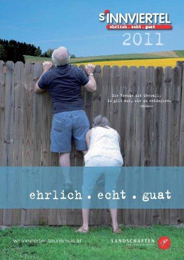 sinnviertel_katalog_2011_internet_neu herunterladen - freizeit-welten