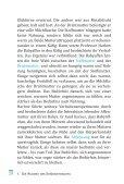 Leseprobe - GABAL Verlag - Seite 6