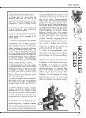 Kislev Warmaster - Games Workshop - Page 4