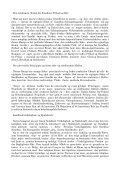 GANDHI SOM FOLKEOPDRAGER - Det danske Fredsakademi - Page 6