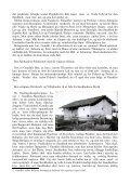 GANDHI SOM FOLKEOPDRAGER - Det danske Fredsakademi - Page 7