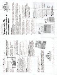 Bedienungsanleitung_Neudorff pH-Bodentest - Gartenversand Omega