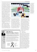 Übereifrige Immunzellen verantwortlich für Zerstörung des ... - Seite 2