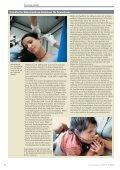 Übereifrige Immunzellen verantwortlich für Zerstörung des ... - Seite 3