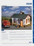 POLA G Neuheiten 2009 - Faller - Page 3