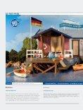 POLA G Neuheiten 2009 - Faller - Page 4