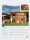 POLA G Neuheiten 2009 - Faller - Page 6