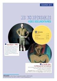 Indisp docu novemb 2011.indd - Colaco