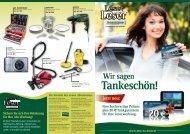 Jetzt neu - Aboservice der Sächsischen Zeitung