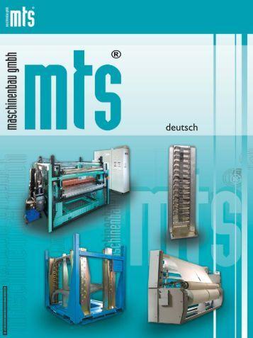 311 MTS Deutsch - Agentur FreyGeist