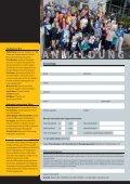 Laufrausch Frankfurt Marathon`10! - BMW Frankfurt Marathon - Seite 2