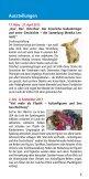 Jahresprogramm 2013 - Niederrheinisches Freilichtmuseum Grefrath - Seite 7