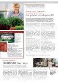 Kampf dem Klimakollaps - Gangolf Frost - Seite 7