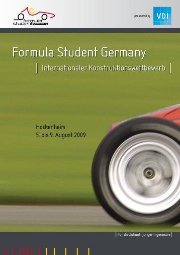 FSG2009_Flyer.pdf - DE