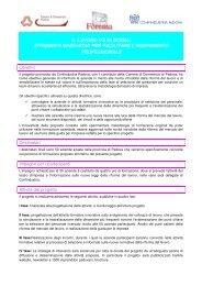 Scheda completa del progetto Il lavoro va in scena.pdf