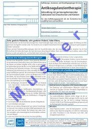 ImPt02EDe040707_m4s_.. - Perimed Fachbuch Verlag Dr. med ...