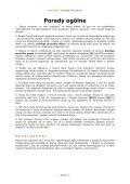 Nieoficjalny polski poradnik GRY-OnLine do gry Alan Wake - Gandalf - Page 5